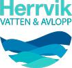 Herrviks Vatten & avloppsförenng – Gotland